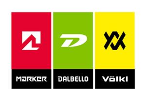 MVD GROUP | MARKER | VÖLKL | DALBELLO